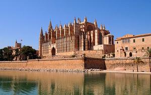 Thumbnail for Top Reasons to Visit Palma
