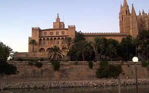 Thumbnail for Top 5 Things to do in Palma