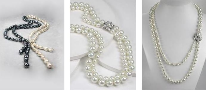 Shop For Mallorcan Pearls In Palma Palma Blog
