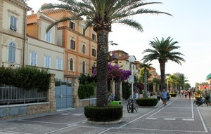Thumbnail for Is July a Good Time to Visit Palma de Mallorca?