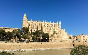 Thumbnail for Why Visit Palma de Mallorca