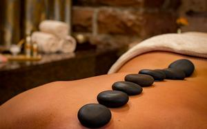 Thumbnail for Achieve Zen in Palma at These Wonderful Spas