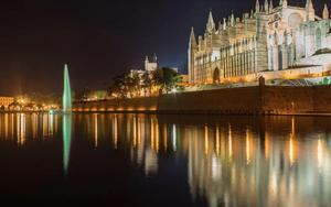 Thumbnail for Popular Ways to Enjoy Easter Holidays in Palma